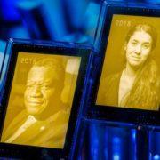 Premio Nobel per la pace 2018 a Denis Mukwege e a Nadia Murad