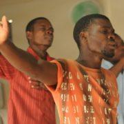 pentecostali