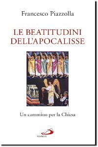 "I ""beati"" dell'Apocalisse"