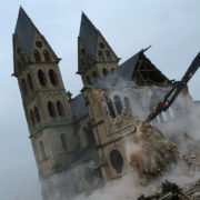 edifici sacri, chiese