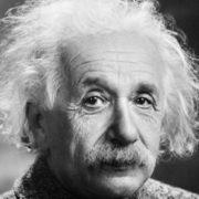 Einstein, ateismo
