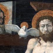 anglicani, ortodossi, credo