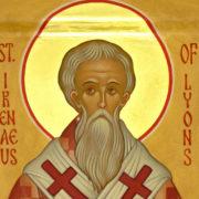 sinodalità, primato pontificio, ortodossia