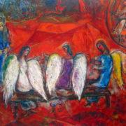 fede, universalità, prossimo, religioni