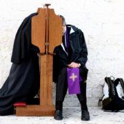 confessione, abusi sessuali, aborto