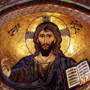 Stevan, Gli sguardi di Gesù