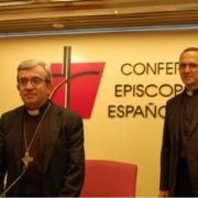 Conferenza episcopale spagnola