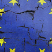Europa, Unione Europea
