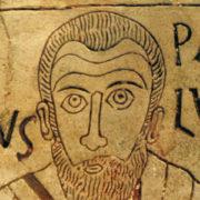 """Guida alla """"Lettera ai Romani"""""""