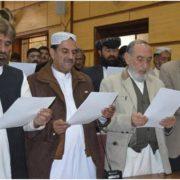 Dichiarazione di Islamabad
