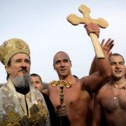 ecumenismo, epifania