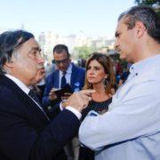 """Sindaci contro il """"Decreto sicurezza"""""""