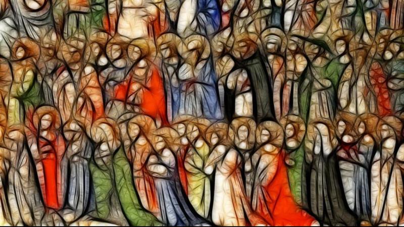 Sinodalità e coinvolgimento