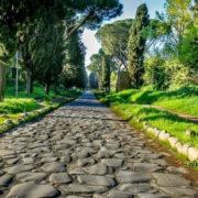 I valori cristiani, una strada