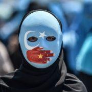 Cina libertà religiosa