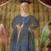 denatalità, Erio Castellucci