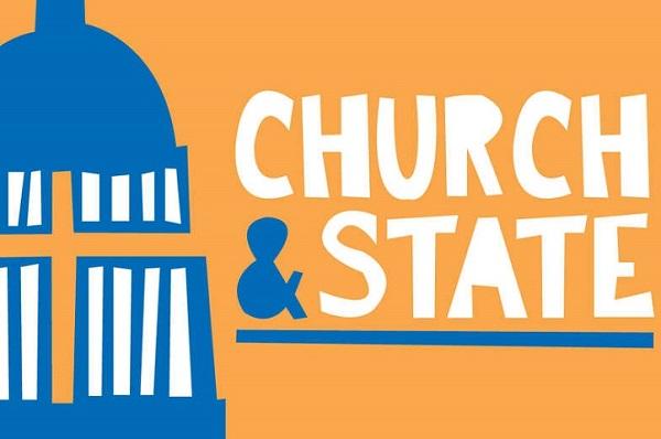 stato e chiesa