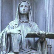 accordo titoli ecclesiastici