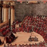 Palestrina, musica sacra