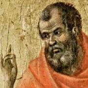 Reggi (ed.), Profeti minori