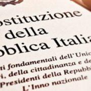 Salvini Diciotti