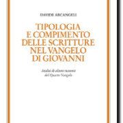 Tipologia e commento in Giovanni