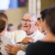 ordinazione episcopale