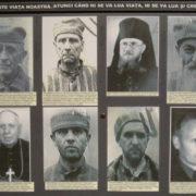 Ceaușescu, Romania, ortodossia, greco-cattolici