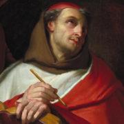 sinodalità, teologia, parola di Dio