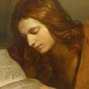 Tipologia e commento delle Scritture nel Vangelo di Giovanni
