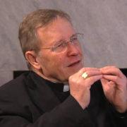 viri probati, celibato, ecumenismo, Kasper
