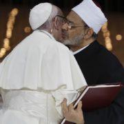 papa islam