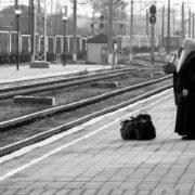 religioso-partire