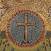 Croce di Sant'Apollinare