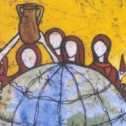 donne chiesa mondo