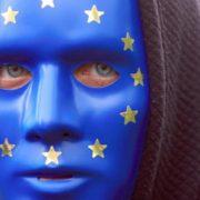 prossime elezioni del Parlamento europeo