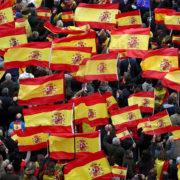 Elezioni 2019 in Spagna