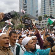 islam radicalizzato