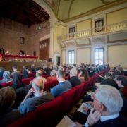 convegno sinodalità