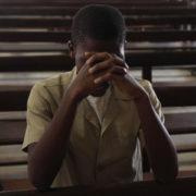 terrorismo islamico, Burkina faso, persecuzioni