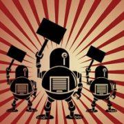 democrazia-web