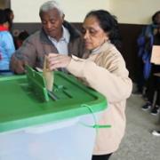 elezioni deputati