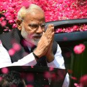 India, Modi, indù