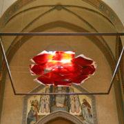 Pasqua, poesia religiosa