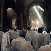 prete, presbiterio, formazione permanente, seminari