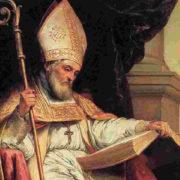vescovi, vescovi emeriti