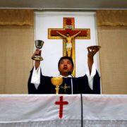 Orientamenti pastorali clero cinese