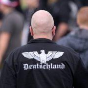 Estremismo di destra