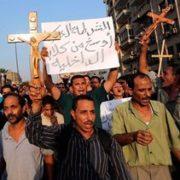 iran cristiani