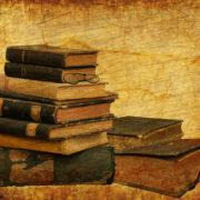Sapienza. Introduzione, traduzione e commento a cura di Vittoria D'Alario